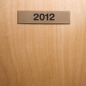 2012door1