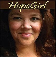 Hopegirl