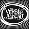 Verbs on Asphalt