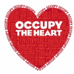 Occupy the Heart in 2012