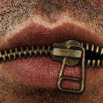http://www.dreamstime.com/stock-photography-zipper-mouth-image25379052